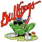 Bullfrog's