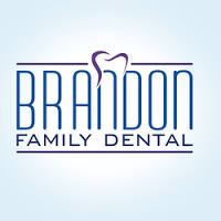 Brandon Family Dental