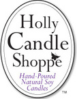 Holly Candle Shoppe