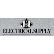 J & T Electrical