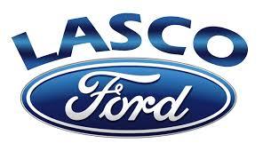 Lasco Ford