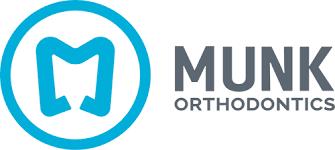 Munk Orthodontics