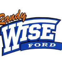Randy Wise Ford