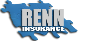 Renn Insurance
