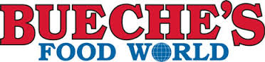Bueche Food World