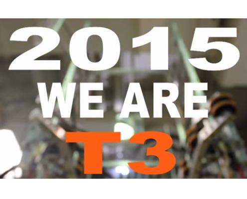 4-19-2015 11-34-35 AM