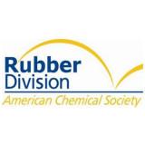 Detroit Rubber Group