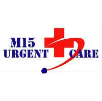 M15 Urgent Care