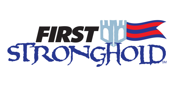 Image result for first stronghold