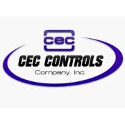 CEC Controls