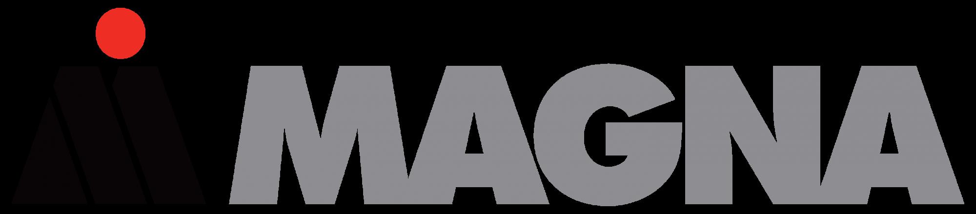http://www.trucktownthunder.com/wp-content/uploads/2018/02/Magna-Logo-HR.png