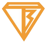 T3-logo-transparent
