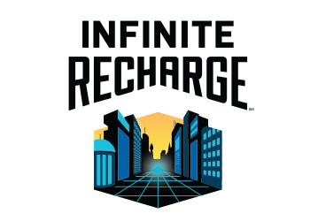 infinite-recharge-web-promo_0